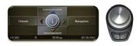 Professinal Navigation (E65/66) - Interfejsy AV