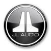 JL Audio