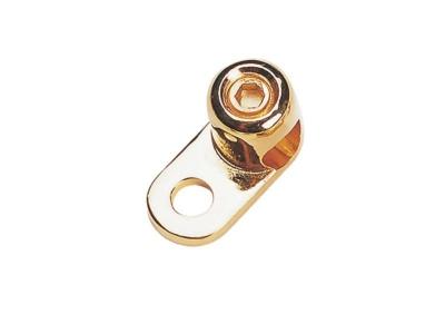 Ring oczkowy ACV 10mm2/8,5mm