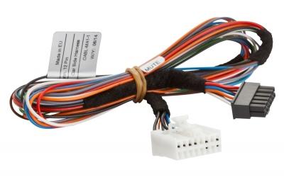 Przewód Dension Gateway Lite MAZDA, Typ A