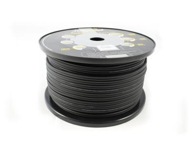Kabel głośnikowy Hollywood Energetic PRO OFC 2x2.0 mm2