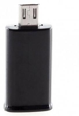 Adapter 5 pin na 11 pin dla Samsung Galaxy
