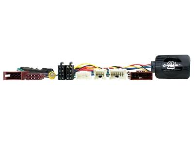 Adapter do sterowania z kierownicy Nissan Skyline 2001 - 2007 CTSNS015.2