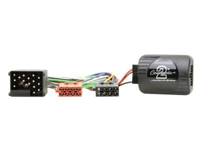 Adapter do sterowania z kierownicy Rover 25/45/75/ZR/ZS CTSRV005