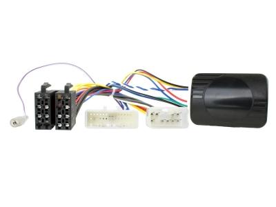 Adapter do sterowania z kierownicy Toyota Tundra 2015 -> z system JBL CTSTY007.2