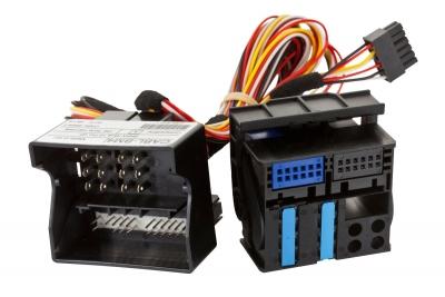 Przewód Dension Gateway Lite BMW 40 Pin, Typ A