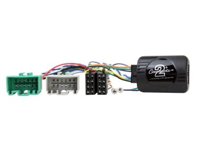 Adapter do kierownicy Volvo S60, V70 2000-2004 CTSVL002.2