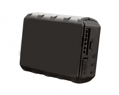 Lokalizator GPS IKOL GO - Monitoring
