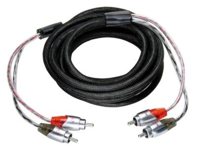 ACV OVATION Cinch-Kabel 300 cm 30.4990-300