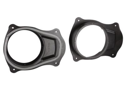 Ramki głośnikowe Ford Transit Connect 2013-> 165 mm