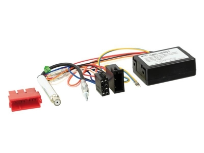 Adapter CAN-BUS do Audi A2,A3,A4A6