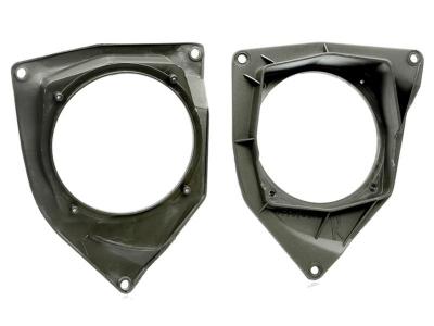 Ramki głośnikowe Citroen C3 2002-2005 130mm