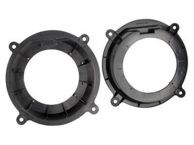 Ramka głośnikowa Mazda 3 (BM) 2013-> 165 mm przód.