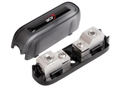 Oprawa bezpiecznika Maxi ANL ACV 1 x 10 - 20 mm²