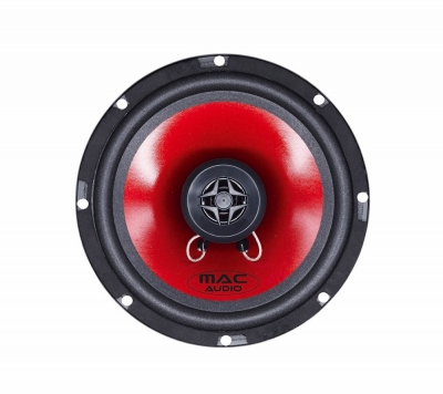 Mac Audio APM Fire 16.2 Autoryzowany Dealer; Kurier: 15zł; Zamów: 185404292