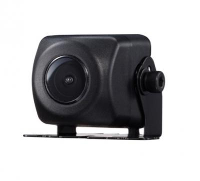 Kamera cofania Pioneer ND-BC8