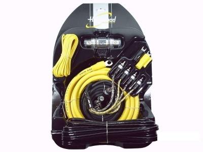 HW Energetic CCA-44 (HE-3044) - seria CCA