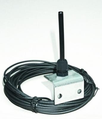 Antena Sommer 6 m 868,6 MHz