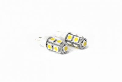 LED Vertex Classic T10 9SMD 5050