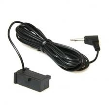 Mikrofon dedykowany do VW Bluetooth Dension Gateway Lite BT, Pro BT, 500S BT