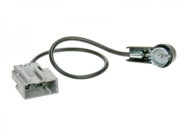 Adapter antenowy Subaru ISO