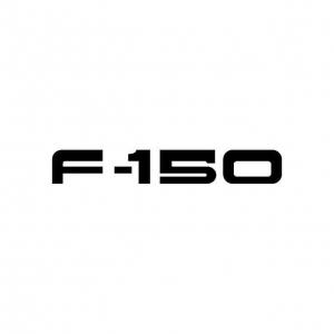 F-150