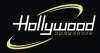 Hollywood ENERGETIC