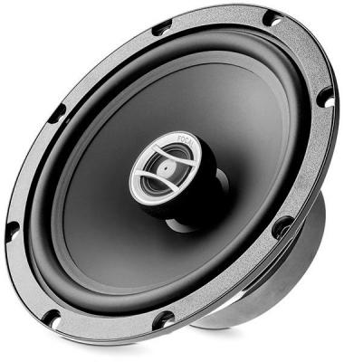 Głośniki samochodowe Focal RCX - 165