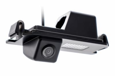 Kamera cofania dedykowana Hyundai i30