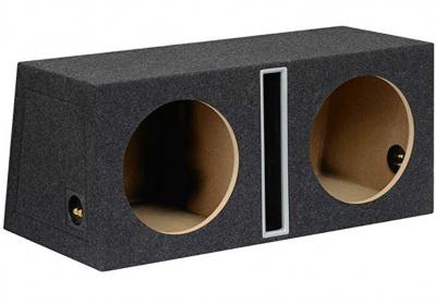 Obudowa głośnikowa 30cm/100l
