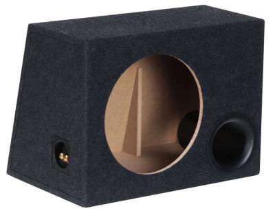 Obudowa głośnikowa bassreflex 30cm/40l