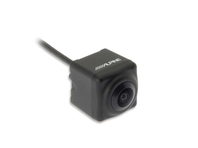 Kamera cofania Alpine HCE-C1100