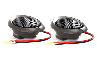 Głośniki wysokotonowe MOREL MT 220
