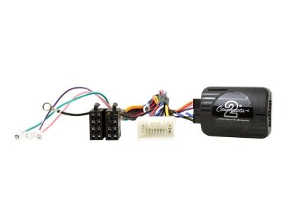 Adapter do sterowania z kierownicy Mitsubishi Outlander CTSMT008.2