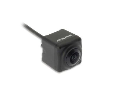 Kamera przednia HDR Alpine HCE-C2600FD