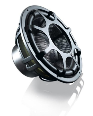Głośnik niskotonowy MOREL ULTIMO Ti 84