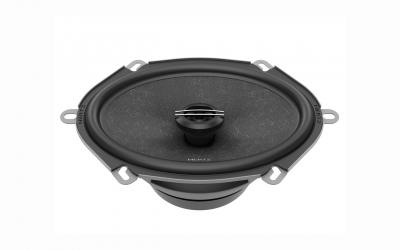 Głośniki samochodowe Hertz CX 570