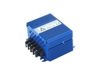 Przetwornica napięcia 24 VDC / 13.8 VDC PE-16 150W