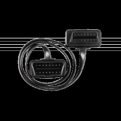 Kabel OBD dla urządzenia Yanosik