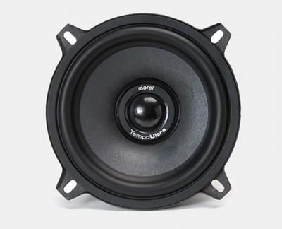Głośniki samochodowe MOREL TEMPO ULTRA INTEGRA 602