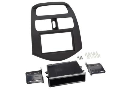 Ramka radiowa 2 DIN Chevrolet Spark (KL1M) 10/2012 ->