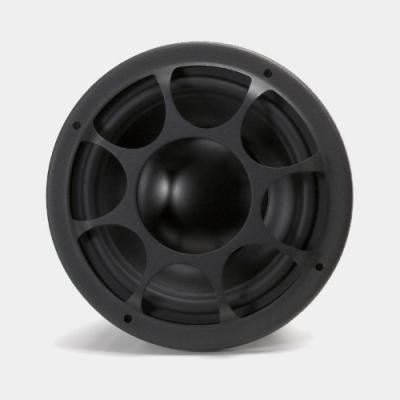 Głośniki samochodowe MOREL ELATE Ti MW9
