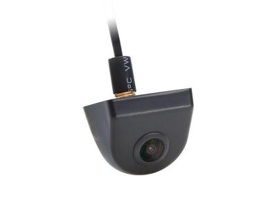 Uniwersalna kamera cofania z funkcją poziomego i pionowego lustra