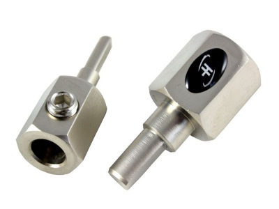 Reduktor przekroju kabla Hollywood HRD-48