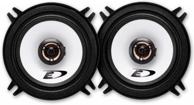 Głośniki samochodowe ALPINE SXE-1325S