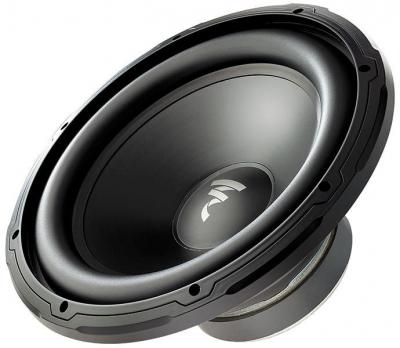 Głośnik niskotonowy Focal RSB-300