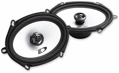 Głośniki samochodowe ALPINE SXE-5725S