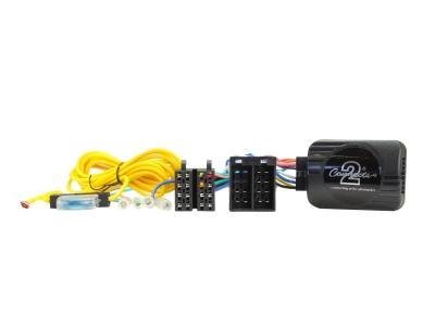 Adapter do sterowania z kierownicy Mercedes Vito (W447) 2015->  CTSMC012.2