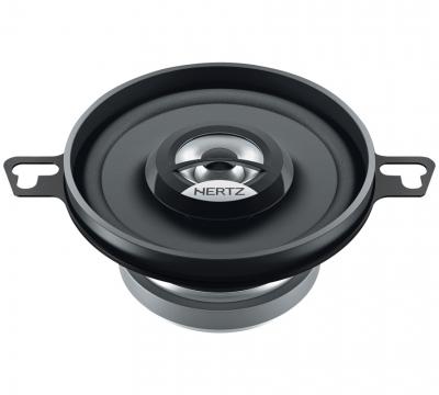 Głośniki samochodowe HERTZ DCX 87.3