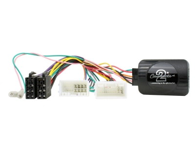 Adapter do kierownicy Hyundai i20,i30,i40,Tucson, Kia Ceed,Optima CTSHY008.2